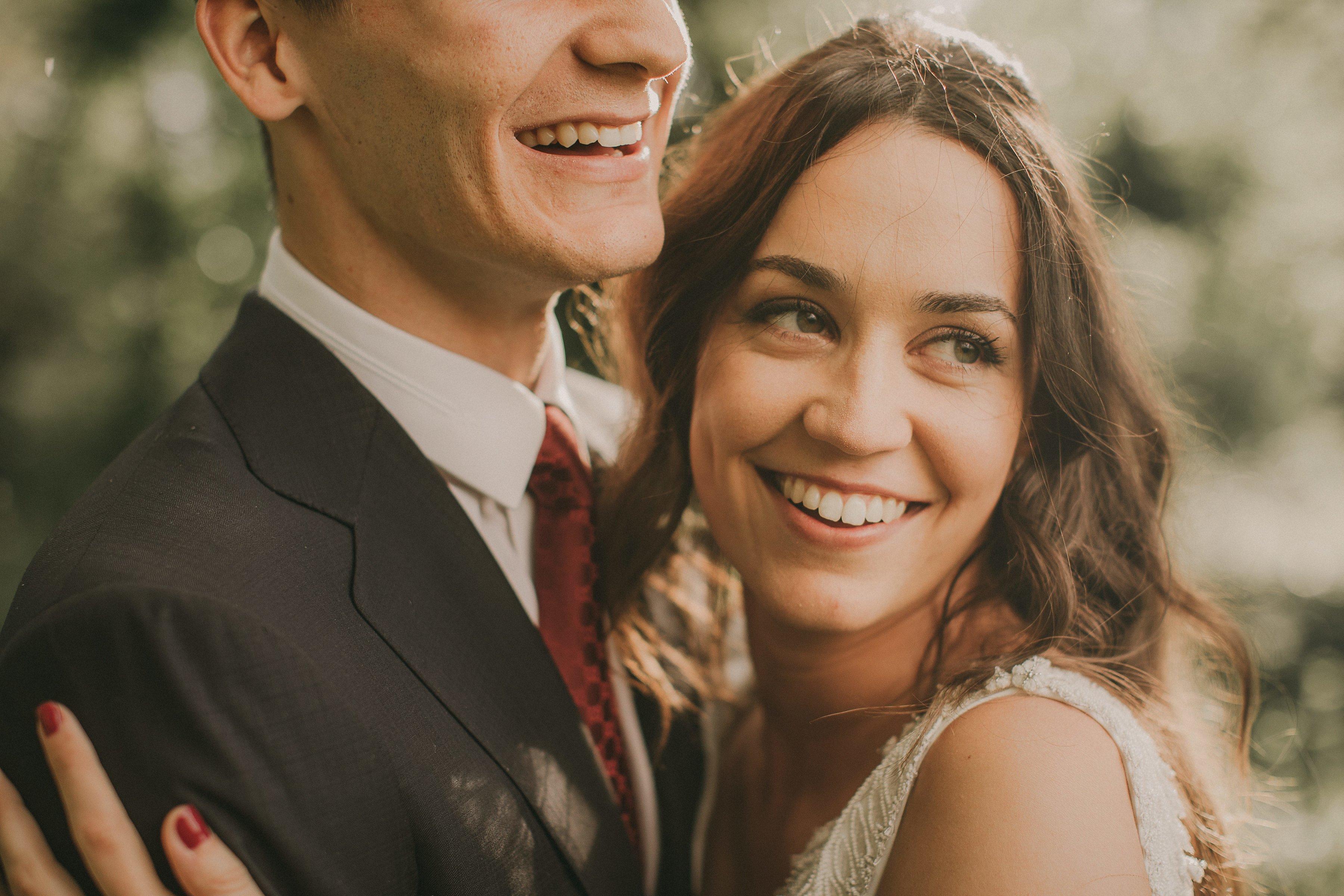 pablolaguiaana-diego-wedding-pablo-laguia-2165