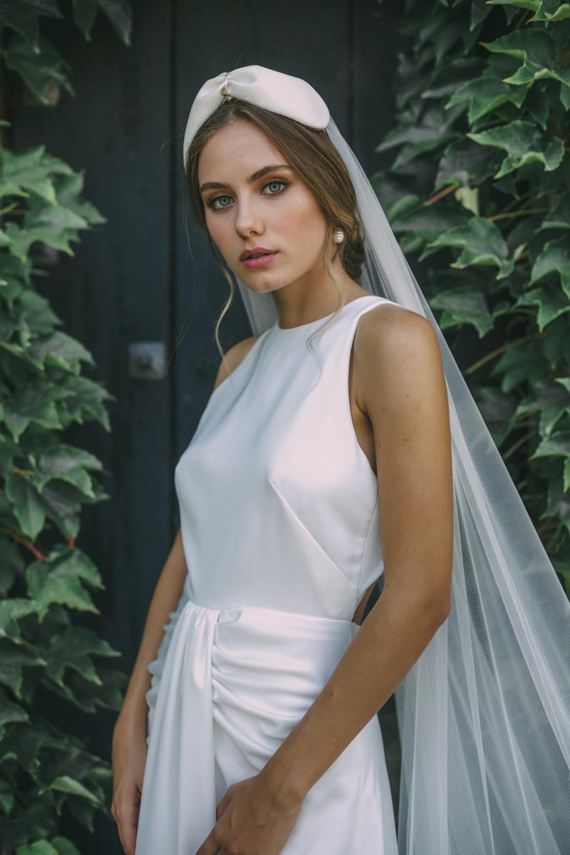 Maria Baraza