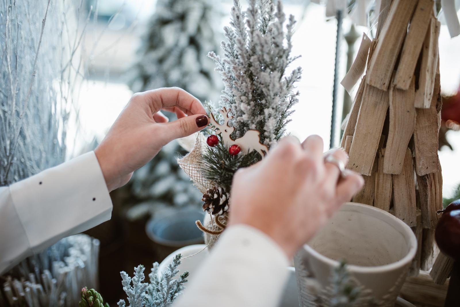 lalablu_wedding_retrato_corporativo_madrid_marina_palacios_0007