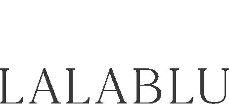 lalablu