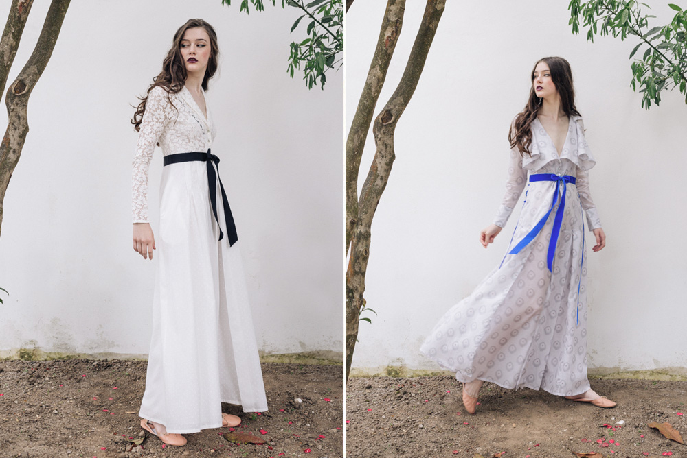 lenceria-para-novias-la-costa-de-algodon-blog-de-bodas-wedding-style-magazine