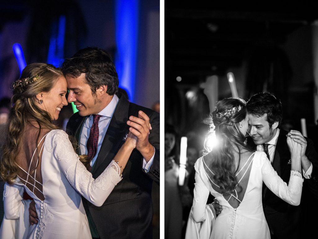 boda en el campillo lalablu
