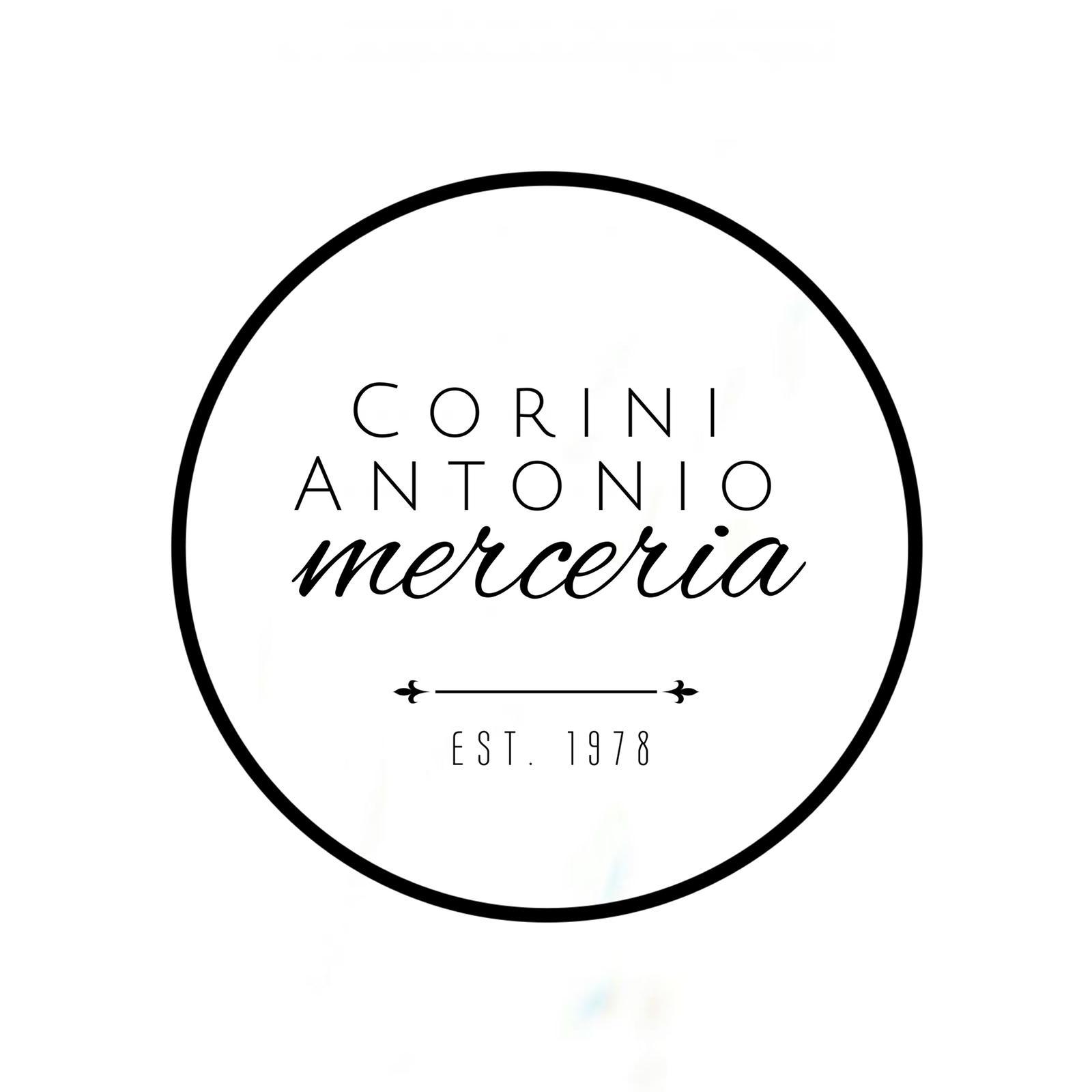 Sara - Mercería Italy