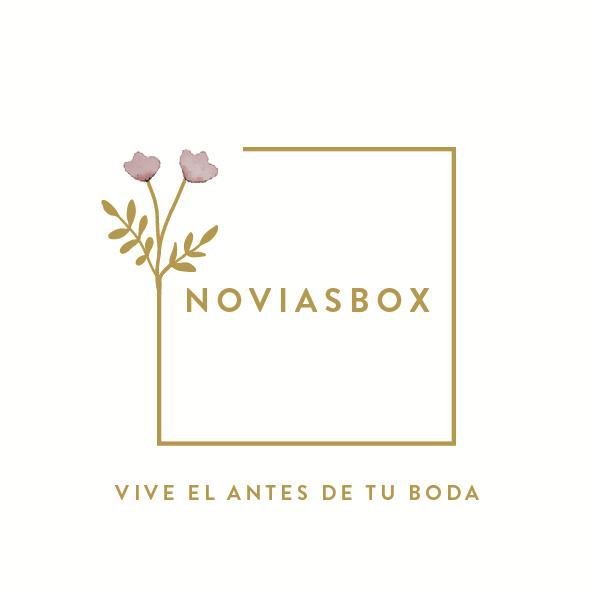 Anna - NoviasBox