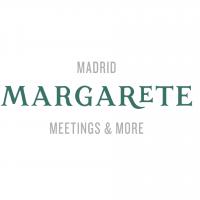 margarete 1
