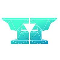 taller laser logo